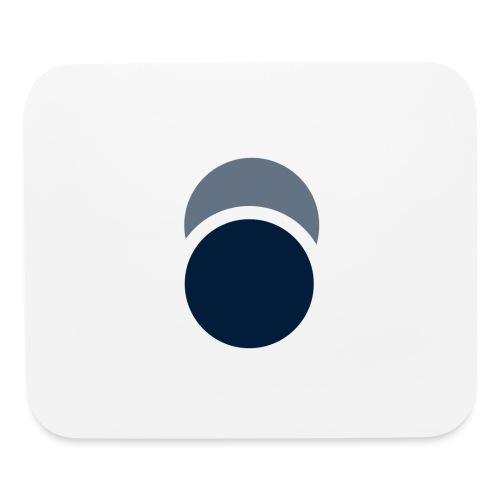 Eclipse - Mouse pad Horizontal