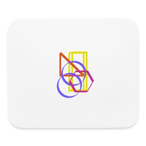 d13 - Mouse pad Horizontal