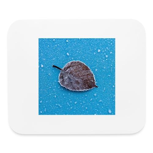 hd 1472914115 - Mouse pad Horizontal