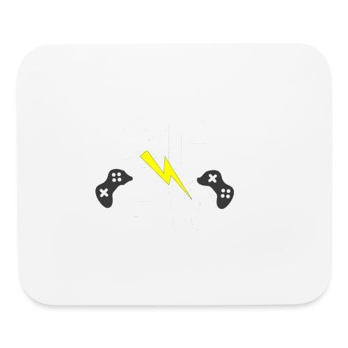 IMG_0350 - Mouse pad Horizontal