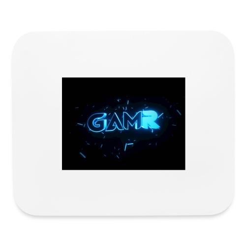 IMG 0443 - Mouse pad Horizontal