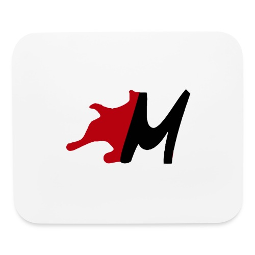 Mikero Video Mouse Pad - Mouse pad Horizontal