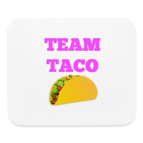 TEAMTACO - Mouse pad Horizontal