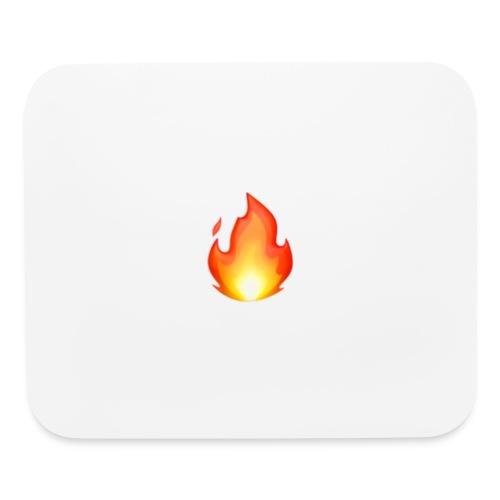 LIT Mousepad - Mouse pad Horizontal
