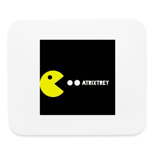 Logopit 1534962060510 - Mouse pad Horizontal