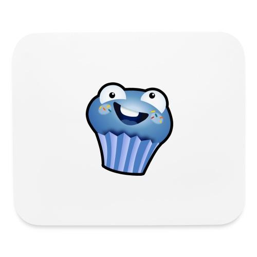 הלוגו של מאפין - Mouse pad Horizontal