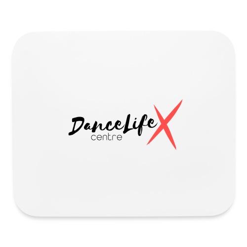 DL-Logo-Master - Mouse pad Horizontal
