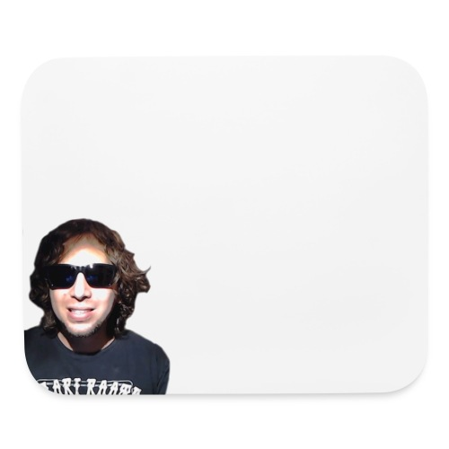 tuliord - Mouse pad Horizontal