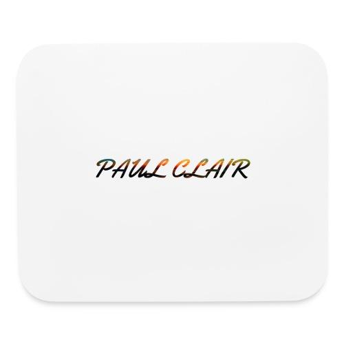 Rainbow Paul Clair Accesories - Mouse pad Horizontal