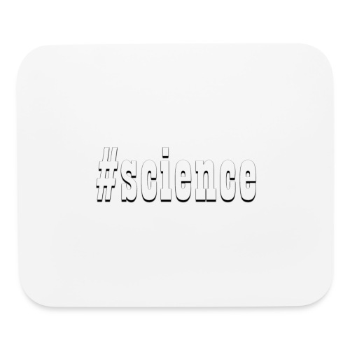 Perfect for all occasions - Mouse pad Horizontal