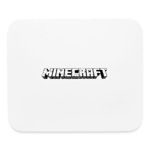 Mincraft MERCH - Mouse pad Horizontal