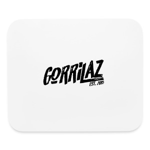h - Mouse pad Horizontal