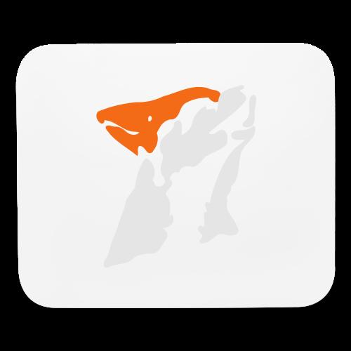 STARFOX Vector 2 - Mouse pad Horizontal
