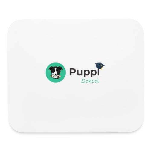 Puppl School - Full - Version 1 - Mouse pad Horizontal