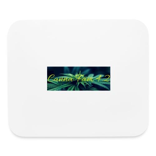 20190705 141303 0000 - Mouse pad Horizontal