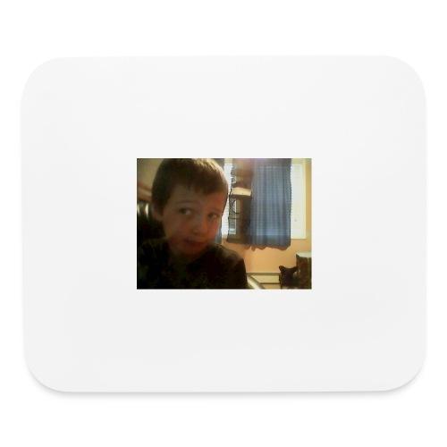 filip - Mouse pad Horizontal