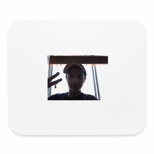 15300638421741891537573 - Mouse pad Horizontal