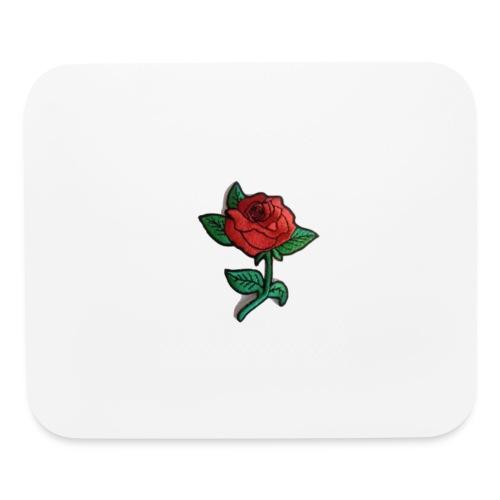 IMG 1324 - Mouse pad Horizontal