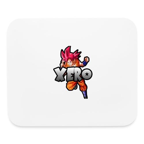Xero - Mouse pad Horizontal