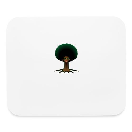 naijaroots - Mouse pad Horizontal