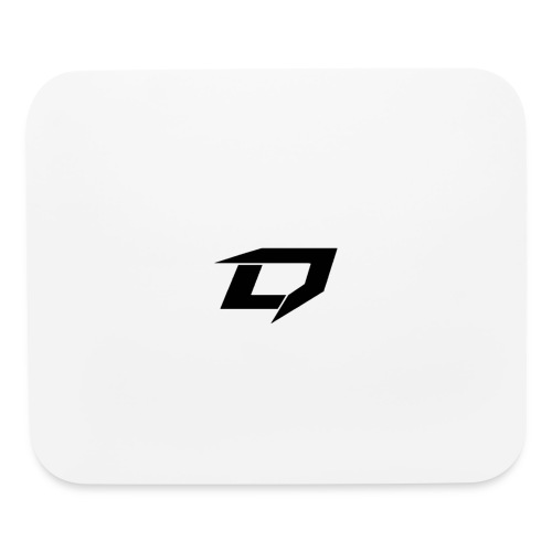 Diverse Merch - Mouse pad Horizontal