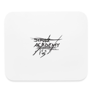 # Schulz Academy - Mouse pad Horizontal