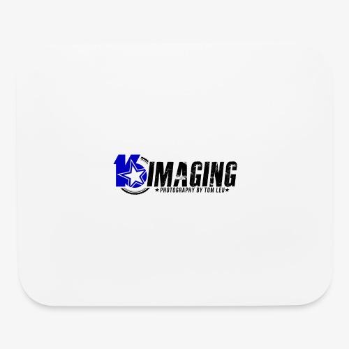 16IMAGING Horizontal Color - Mouse pad Horizontal