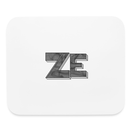 Ze - Mouse pad Horizontal