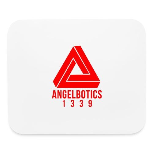 Angelbotics - Mouse pad Horizontal