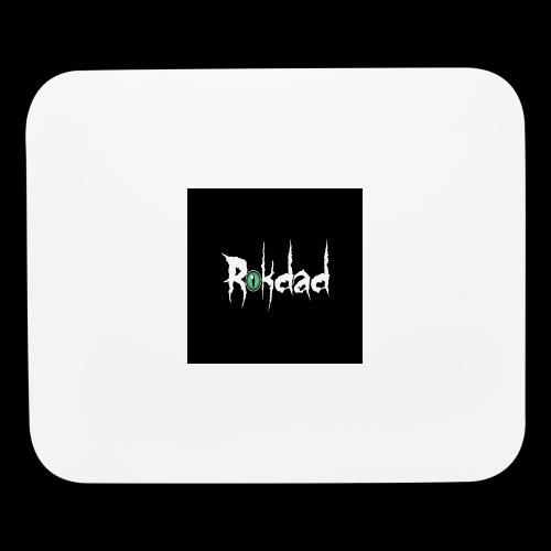 RDstr - Mouse pad Horizontal
