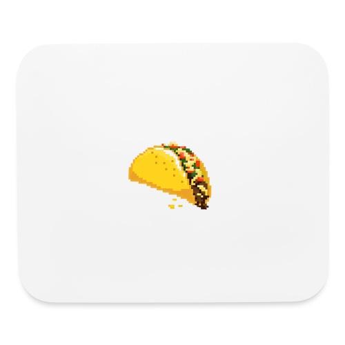 TacoShack Merch - Mouse pad Horizontal