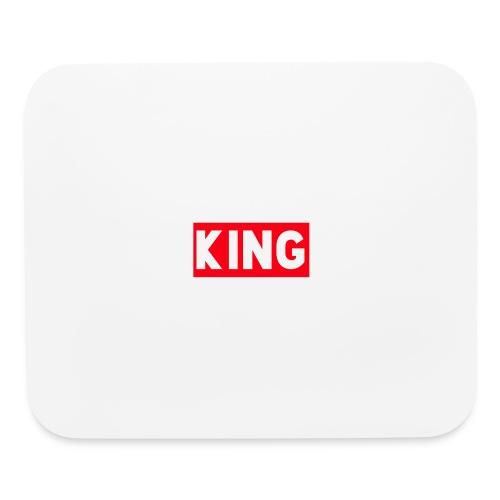 KingDefineShop - Mouse pad Horizontal