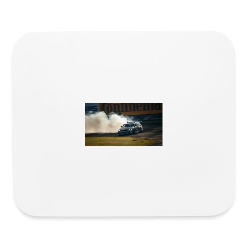 nissan skyline gtr drift r34 96268 1280x720 - Mouse pad Horizontal