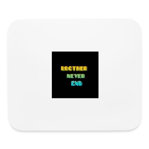 Jhasper - Mouse pad Horizontal