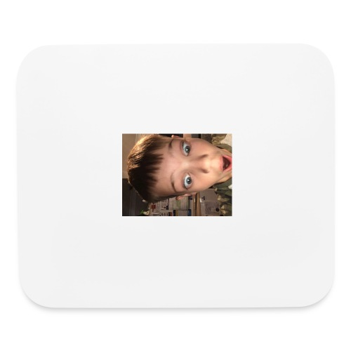 image - Mouse pad Horizontal