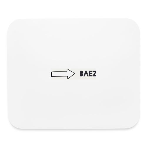 F6F9BD6F 0E25 4118 9E85 FD76DA1EB7FA - Mouse pad Horizontal