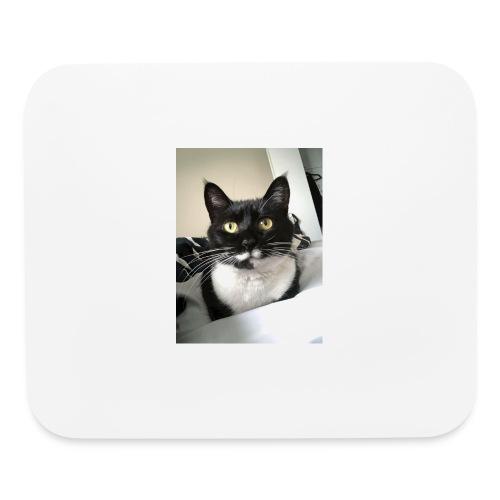 domino - Tapis de souris