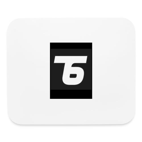 Team6 - Mouse pad Horizontal