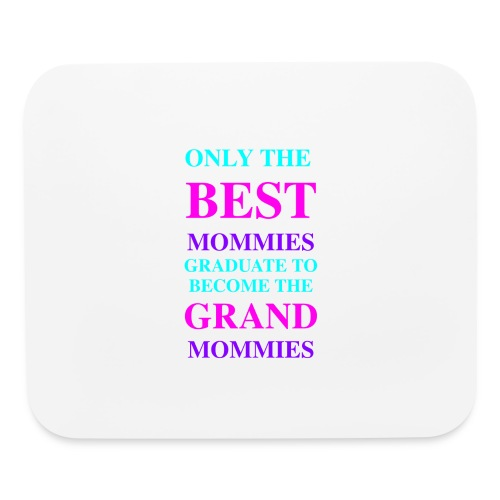 Best Seller for Mothers Day - Mouse pad Horizontal