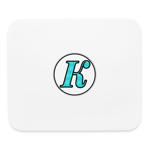 Kihsomray Merch - Mouse pad Horizontal