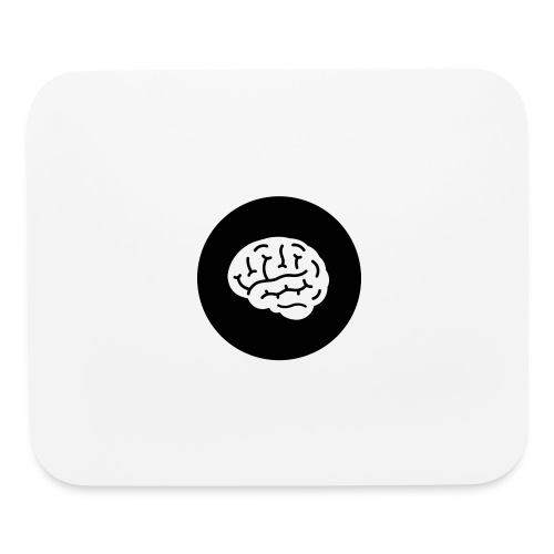 Leading Learners - Mouse pad Horizontal