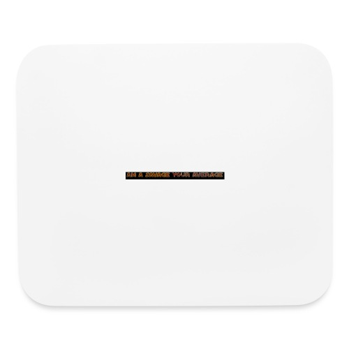 coollogo com 139932195 - Mouse pad Horizontal