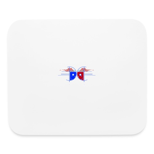 d19 - Mouse pad Horizontal