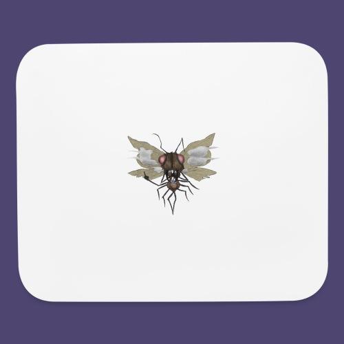 Toke Fly - Mouse pad Horizontal