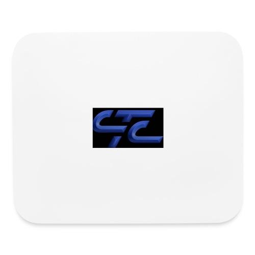 4CA47E3D 2855 4CA9 A4B9 569FE87CE8AF - Mouse pad Horizontal