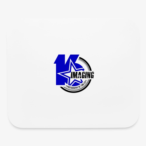 16 Badge Color - Mouse pad Horizontal