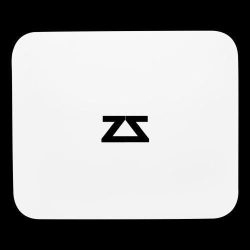 ZOZ - Mouse pad Horizontal