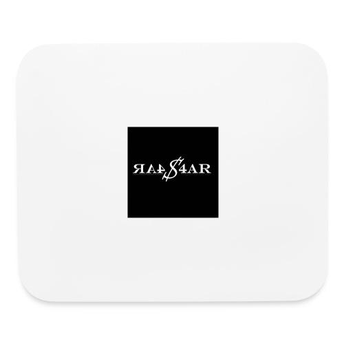 $4AR - Mouse pad Horizontal