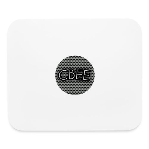 Cbee Store - Mouse pad Horizontal