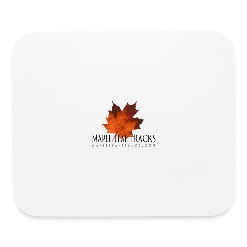 MLT Logo C - Mouse pad Horizontal